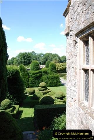 2014-07-22 Avebury, Wiltshire.  (15)015