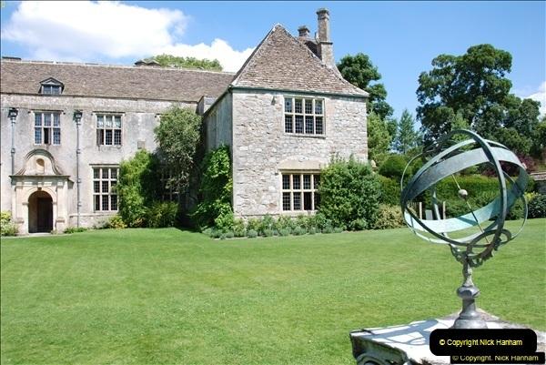 2014-07-22 Avebury, Wiltshire.  (35)035