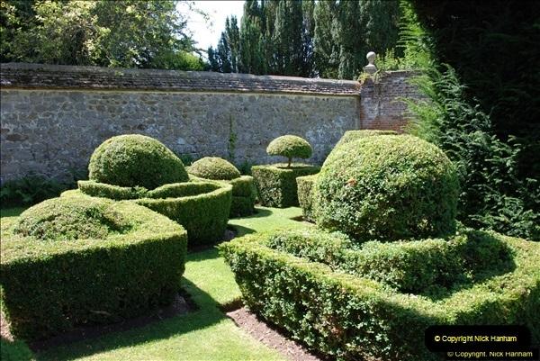 2014-07-22 Avebury, Wiltshire.  (36)036