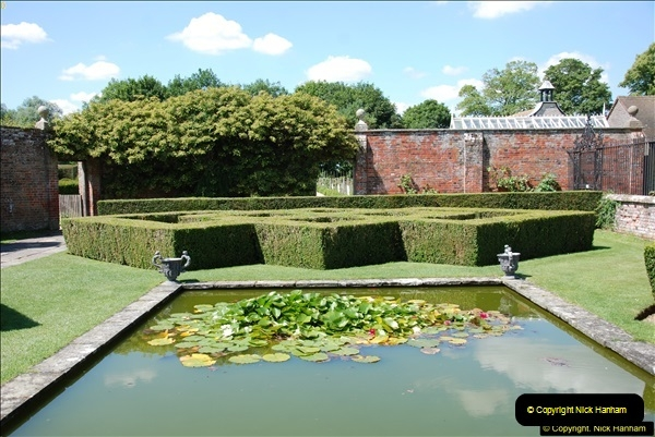 2014-07-22 Avebury, Wiltshire.  (37)037