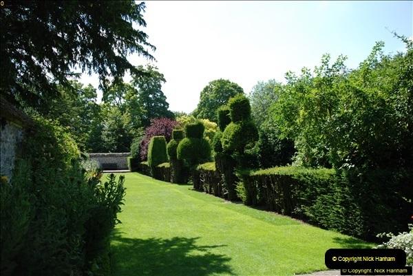 2014-07-22 Avebury, Wiltshire.  (41)041