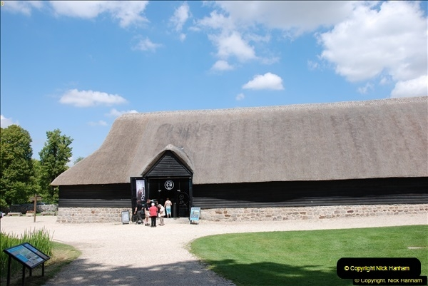 2014-07-22 Avebury, Wiltshire.  (6)006