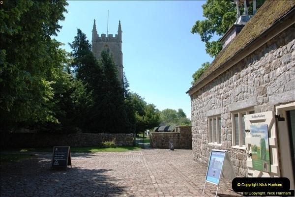 2014-07-22 Avebury, Wiltshire.  (8)008