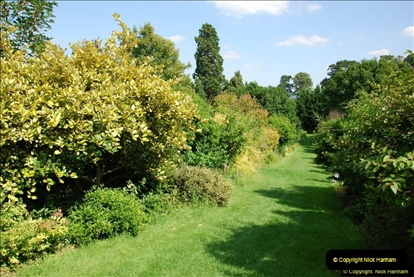 2014-07-22 Dumbleton Hall. Dumbleton, Worcestershire.  (27)081