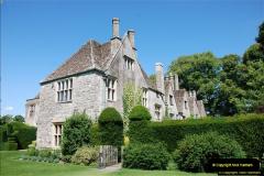 2014-07-22 Avebury, Wiltshire.  (13)013