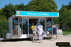2014-07-22 Avebury, Wiltshire.  (3)003