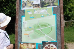 2014-07-22 Avebury, Wiltshire.  (4)004