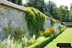 2014-07-22 Avebury, Wiltshire.  (43)043