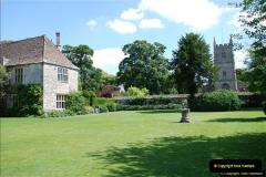 2014-07-22 Avebury, Wiltshire.  (45)045