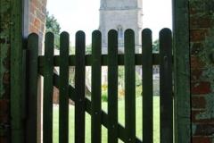 2014-07-22 Avebury, Wiltshire.  (46)046