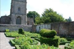 2014-07-22 Avebury, Wiltshire.  (47)047