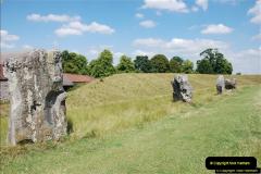 2014-07-22 Avebury, Wiltshire.  (50)050