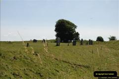 2014-07-22 Avebury, Wiltshire.  (53)053