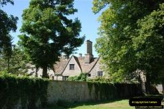 2014-07-22 Avebury, Wiltshire.  (9)009