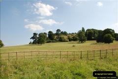 2014-07-22 Dumbleton Hall. Dumbleton, Worcestershire.  (106)160