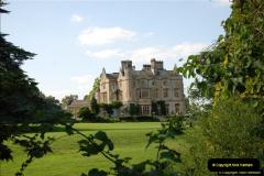 2014-07-22 Dumbleton Hall. Dumbleton, Worcestershire.  (109)163
