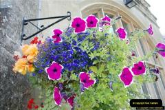2014-07-22 Dumbleton Hall. Dumbleton, Worcestershire.  (127)181