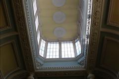 2014-07-22 Dumbleton Hall. Dumbleton, Worcestershire.  (14)068
