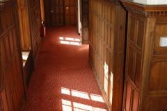 2014-07-22 Dumbleton Hall. Dumbleton, Worcestershire.  (15)069
