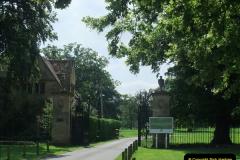 2014-07-22 Dumbleton Hall. Dumbleton, Worcestershire.  (2)056