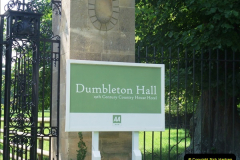 2014-07-22 Dumbleton Hall. Dumbleton, Worcestershire.  (3)057