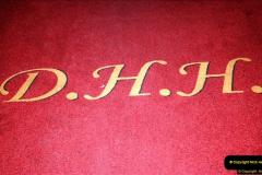 2014-07-22 Dumbleton Hall. Dumbleton, Worcestershire.  (7)061