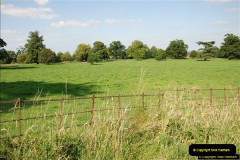2014-07-22 Dumbleton Hall. Dumbleton, Worcestershire.  (93)147