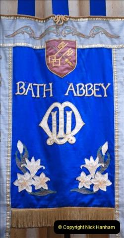 2019-02-03 to 04 Bath Abbey and Bath.  (13) 13