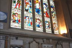 2019-02-03 to 04 Bath Abbey and Bath.  (22) 22