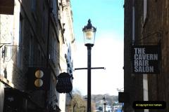 2019-02-03 to 04 Bath Abbey and Bath.  (43) 43