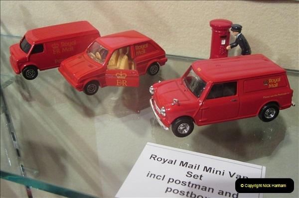2019-02-04 The Bath Postal Museum.  (36) 36