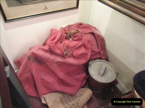 2019-02-04 The Bath Postal Museum.  (61) 61