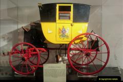 2019-02-04 The Bath Postal Museum.  (14) 14