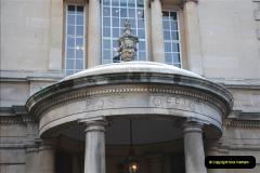 2019-02-04 The Bath Postal Museum.  (2) 02