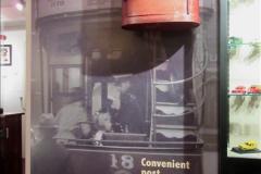 2019-02-04 The Bath Postal Museum.  (31) 31