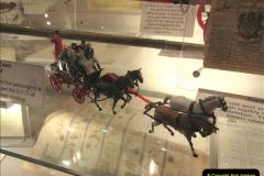 2019-02-04 The Bath Postal Museum.  (45) 45