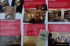 2019-02-04 The Bath Postal Museum.  (7) 07