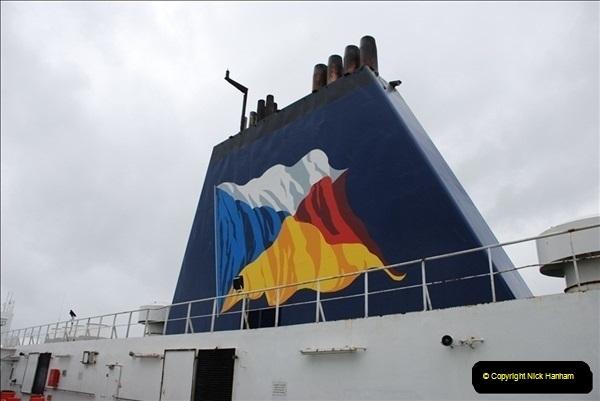 2012-04-23 to 27 Wimborne - Dorset, Dover - Kent, Belgium, Holland, Dover - Kent, Wimborne - Dorset (109)109