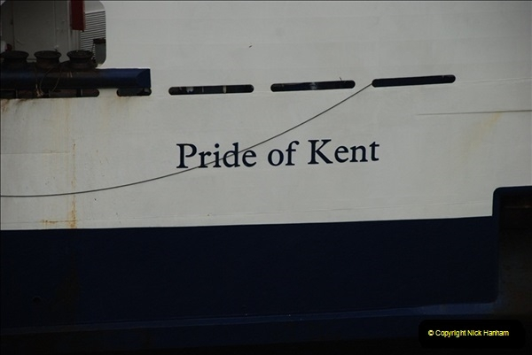 2012-04-23 to 27 Wimborne - Dorset, Dover - Kent, Belgium, Holland, Dover - Kent, Wimborne - Dorset (120)120