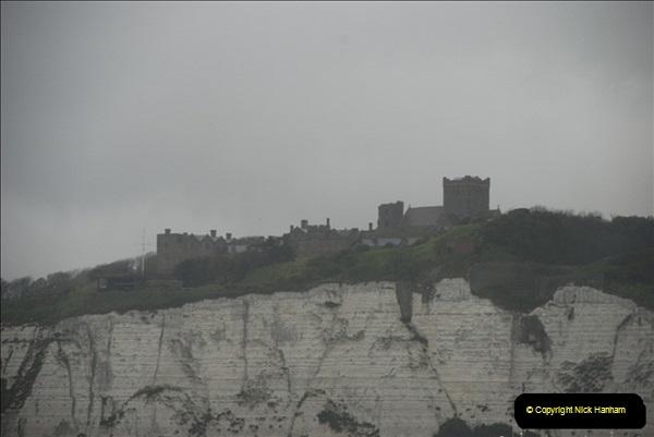 2012-04-23 to 27 Wimborne - Dorset, Dover - Kent, Belgium, Holland, Dover - Kent, Wimborne - Dorset (123)123