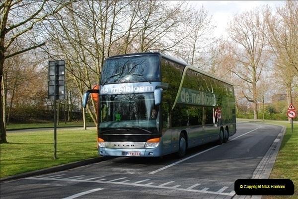 2012-04-23 to 27 Wimborne - Dorset, Dover - Kent, Belgium, Holland, Dover - Kent, Wimborne - Dorset (129)129