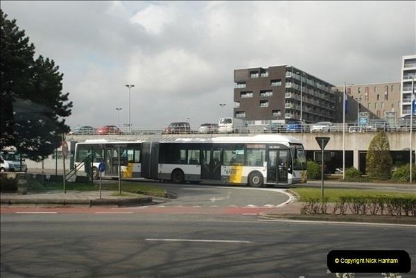 2012-04-23 to 27 Wimborne - Dorset, Dover - Kent, Belgium, Holland, Dover - Kent, Wimborne - Dorset (131)131