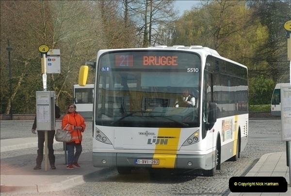 2012-04-23 to 27 Wimborne - Dorset, Dover - Kent, Belgium, Holland, Dover - Kent, Wimborne - Dorset (134)134