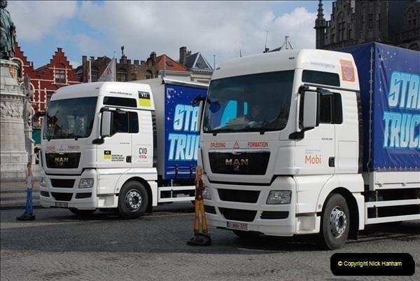 2012-04-23 to 27 Wimborne - Dorset, Dover - Kent, Belgium, Holland, Dover - Kent, Wimborne - Dorset (145)145