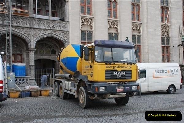 2012-04-23 to 27 Wimborne - Dorset, Dover - Kent, Belgium, Holland, Dover - Kent, Wimborne - Dorset (146)146