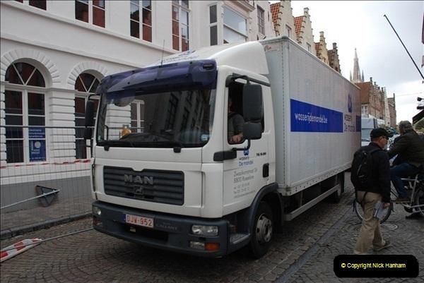 2012-04-23 to 27 Wimborne - Dorset, Dover - Kent, Belgium, Holland, Dover - Kent, Wimborne - Dorset (155)155