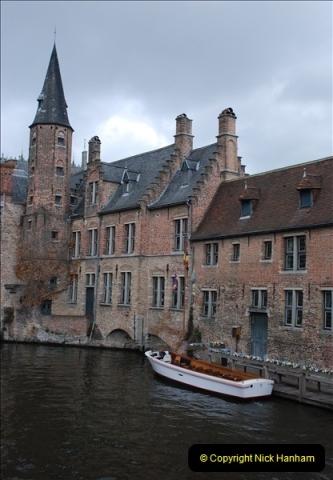 2012-04-23 to 27 Wimborne - Dorset, Dover - Kent, Belgium, Holland, Dover - Kent, Wimborne - Dorset (157)157
