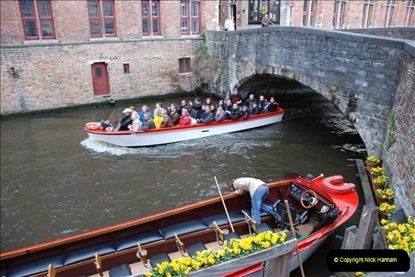 2012-04-23 to 27 Wimborne - Dorset, Dover - Kent, Belgium, Holland, Dover - Kent, Wimborne - Dorset (159)159