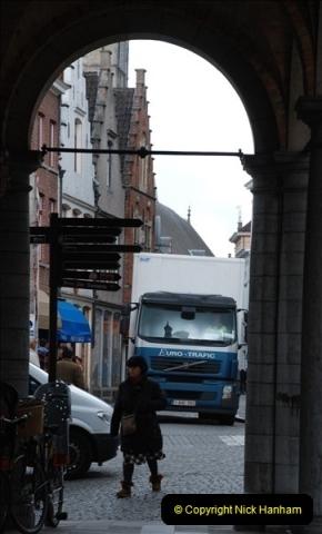 2012-04-23 to 27 Wimborne - Dorset, Dover - Kent, Belgium, Holland, Dover - Kent, Wimborne - Dorset (164)164