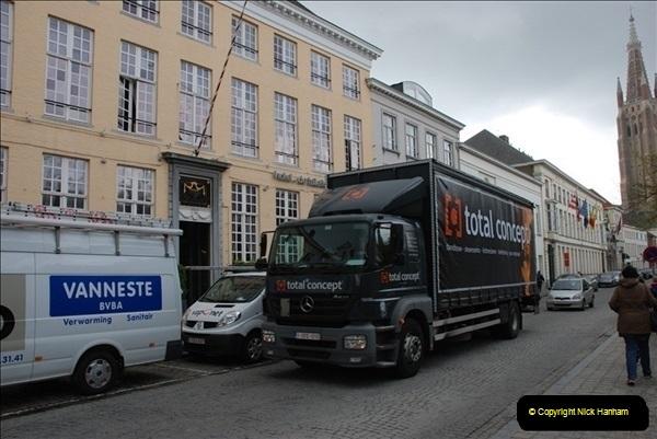 2012-04-23 to 27 Wimborne - Dorset, Dover - Kent, Belgium, Holland, Dover - Kent, Wimborne - Dorset (169)169